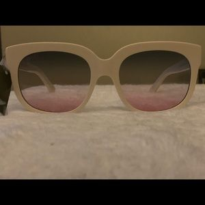 Womens Gucci Sunglasses Summer Sale